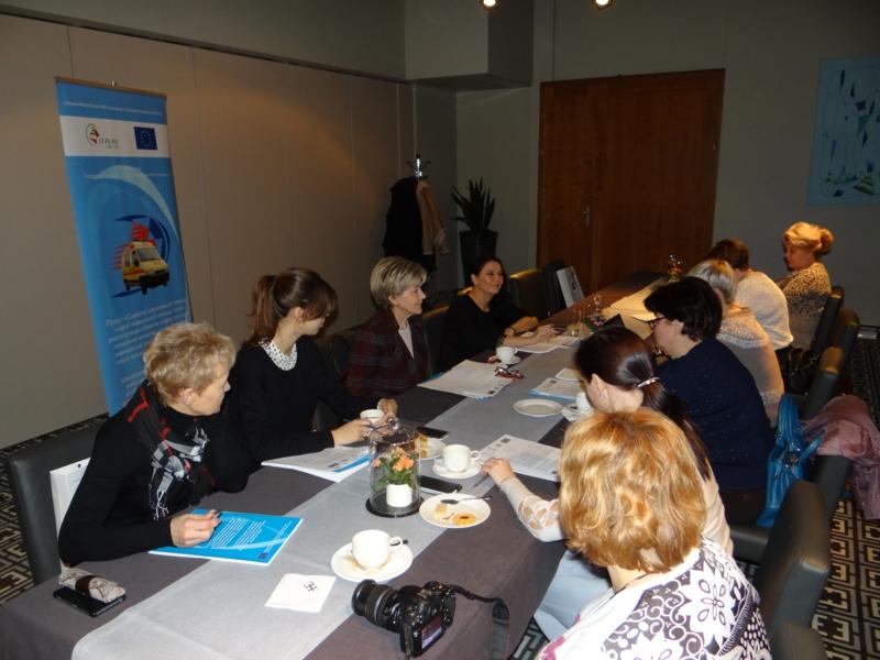 2014_11_27-28_spotkanie_robocze_w_elblagu_01-jpg